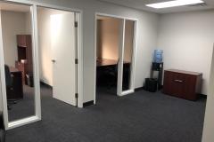 Suite 403 1