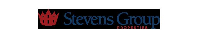 Stevens Group Properties