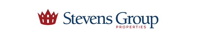 Stevens Group Properties