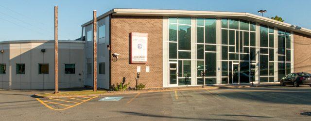 3825 Joseph Howe Drive, Halifax