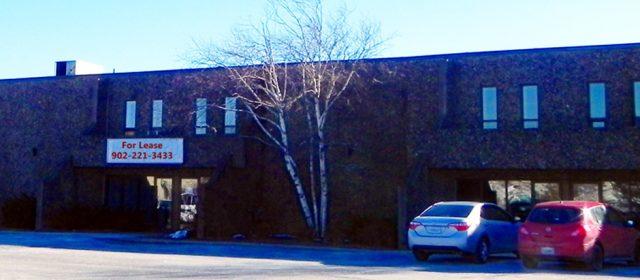 75 MacDonald Ave, Burnside